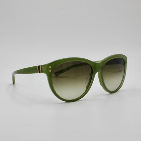 Valentino Accessories - Valentino Sunglasses V642S 315 130 Made in Italy